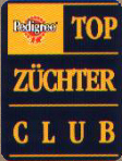 Pedigree Top Züchter
